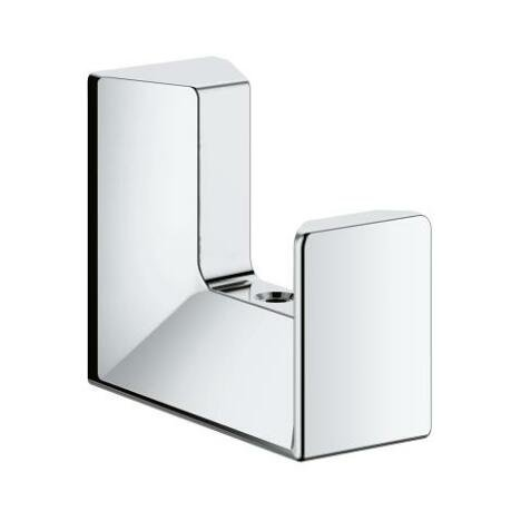 Agatatoare baie Grohe Selection Cube-40782000
